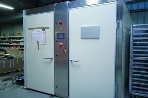 zundel-eclosoirs-incubateurs-03